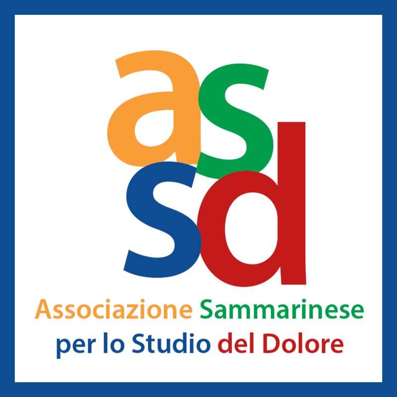 LogoAASDsanmarino