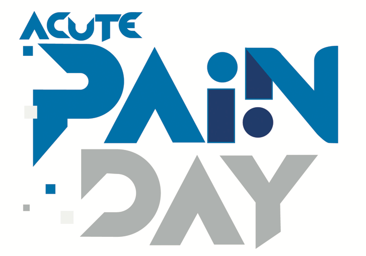 pain day14102017 icona