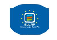 logo Eulap TRASPmini