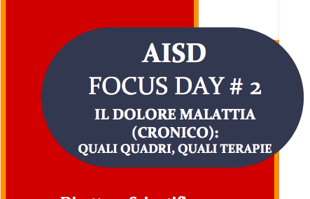 AISD focusDay2 2017
